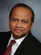 Sardar Ahmed