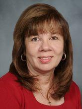 Susan Consentino