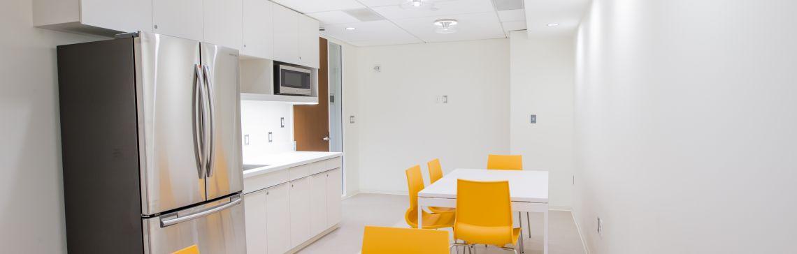 WCINYP Imaging Center